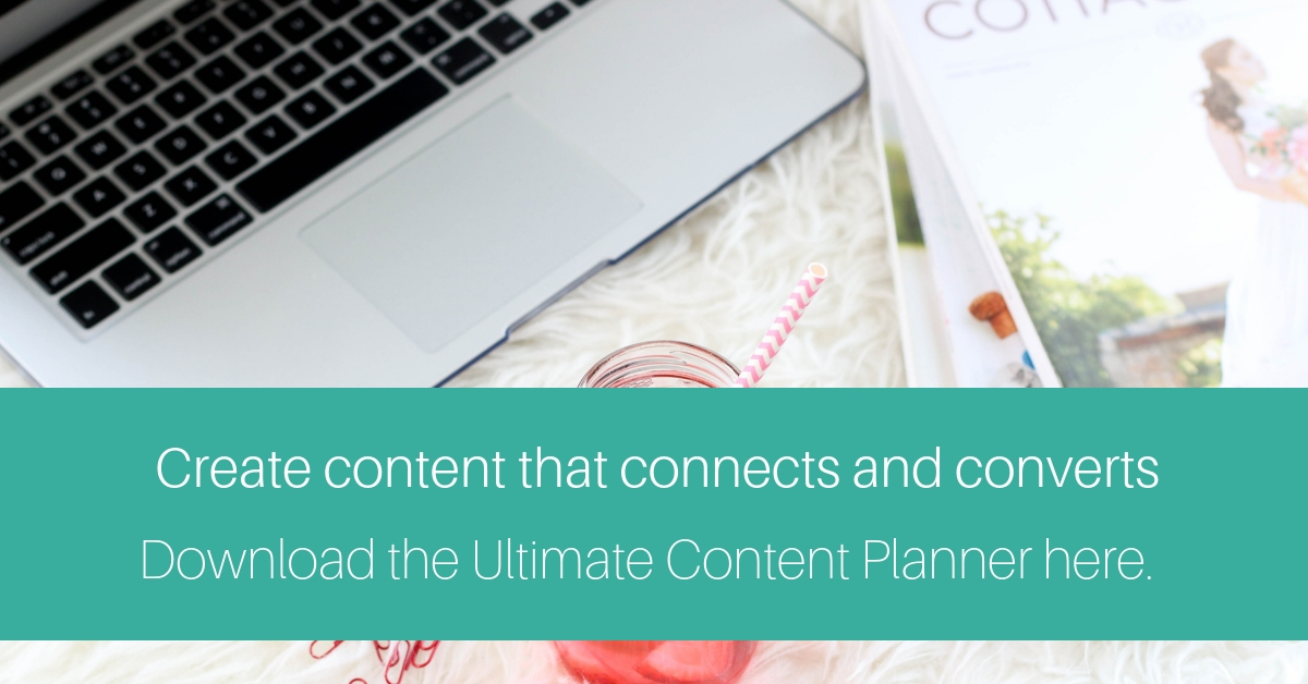 The Ultimate Content Planner free download.jpg