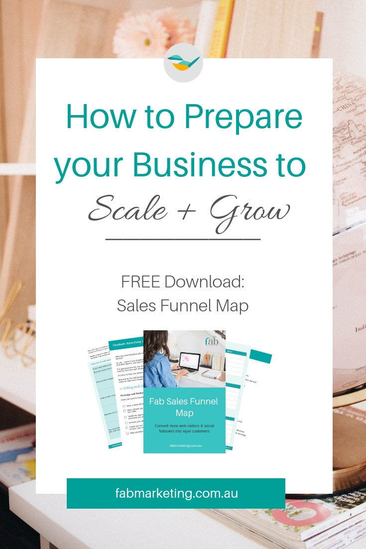 How to Prepare your Business to Scale and Grow.jpg