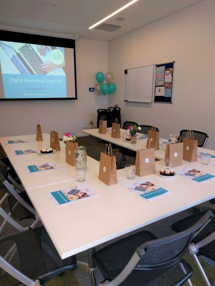 Digital Marketing Workshop Melbourne R.jpg