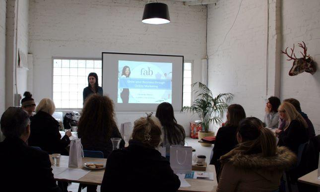 Fernanda workshop grow your biz through online marketing 2017 R.jpg