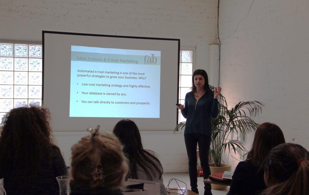 Workshop Fernanda Fab Marketing compressed for web.jpg
