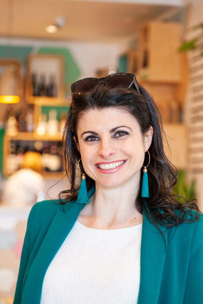 Fernanda Alberici Marketing Strategist at Fab Marketing.jpg