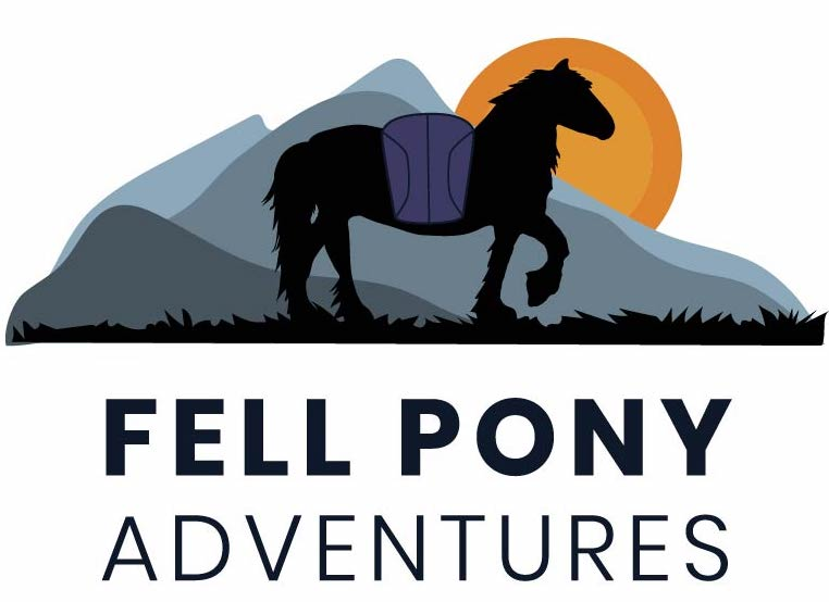 Fell Pony Adventures logo.jpg