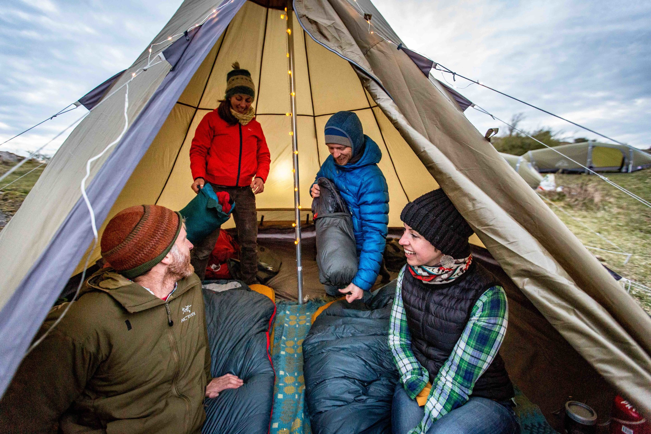 Group tent_web.jpg