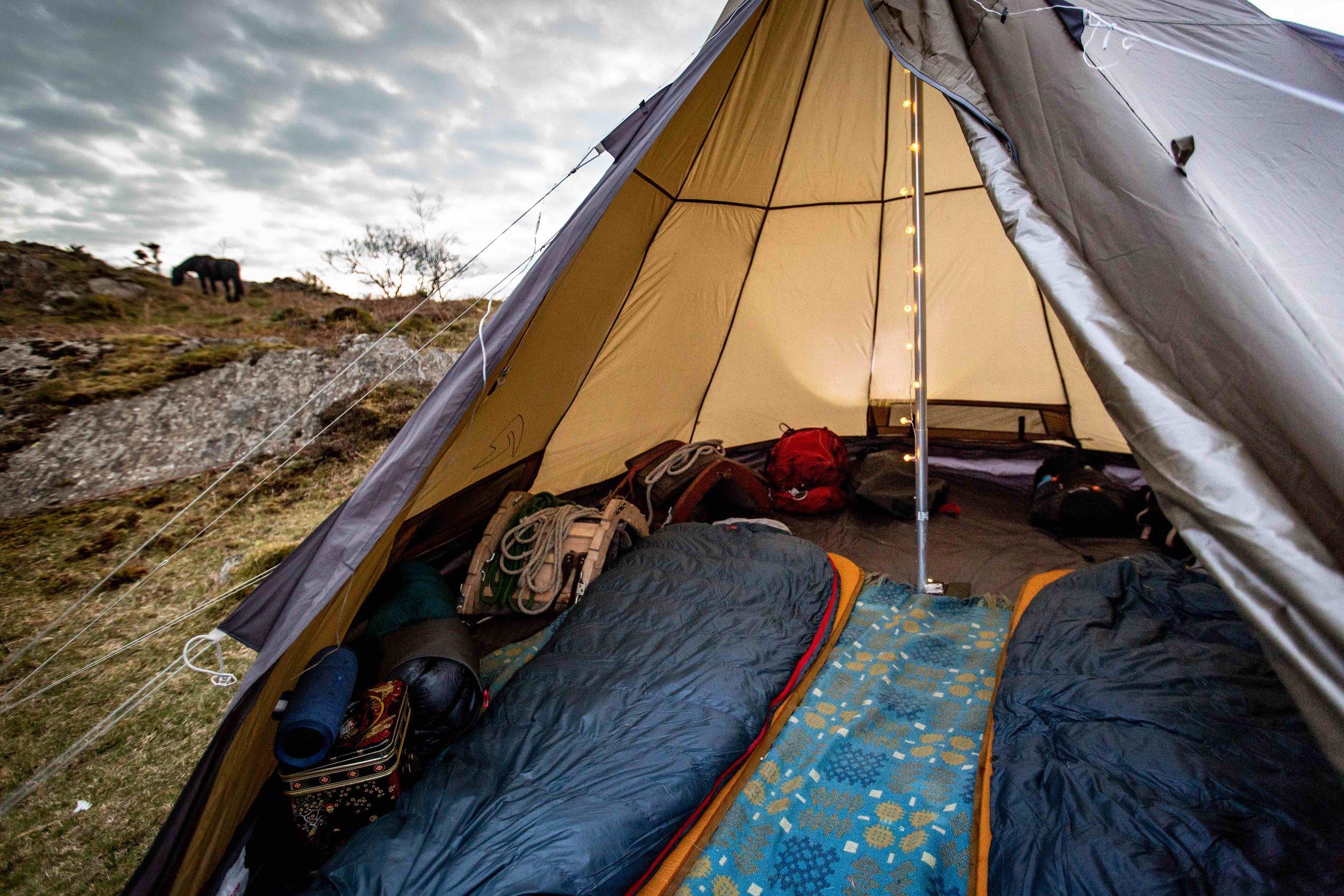 Field base tent_web.jpg