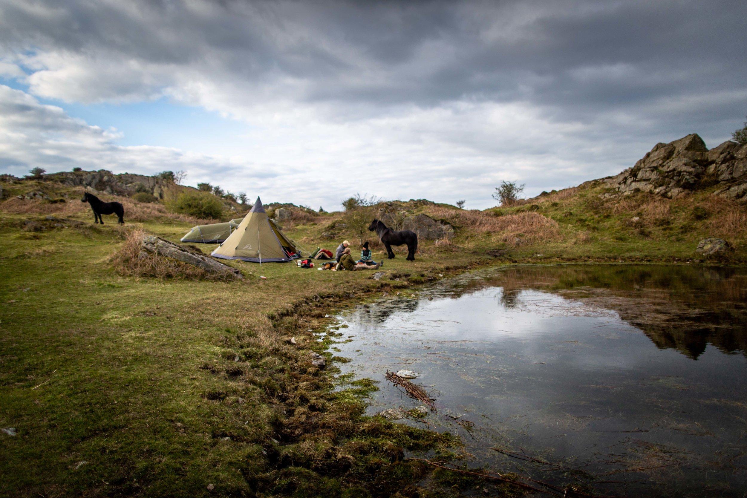 Camp by tarn.jpg