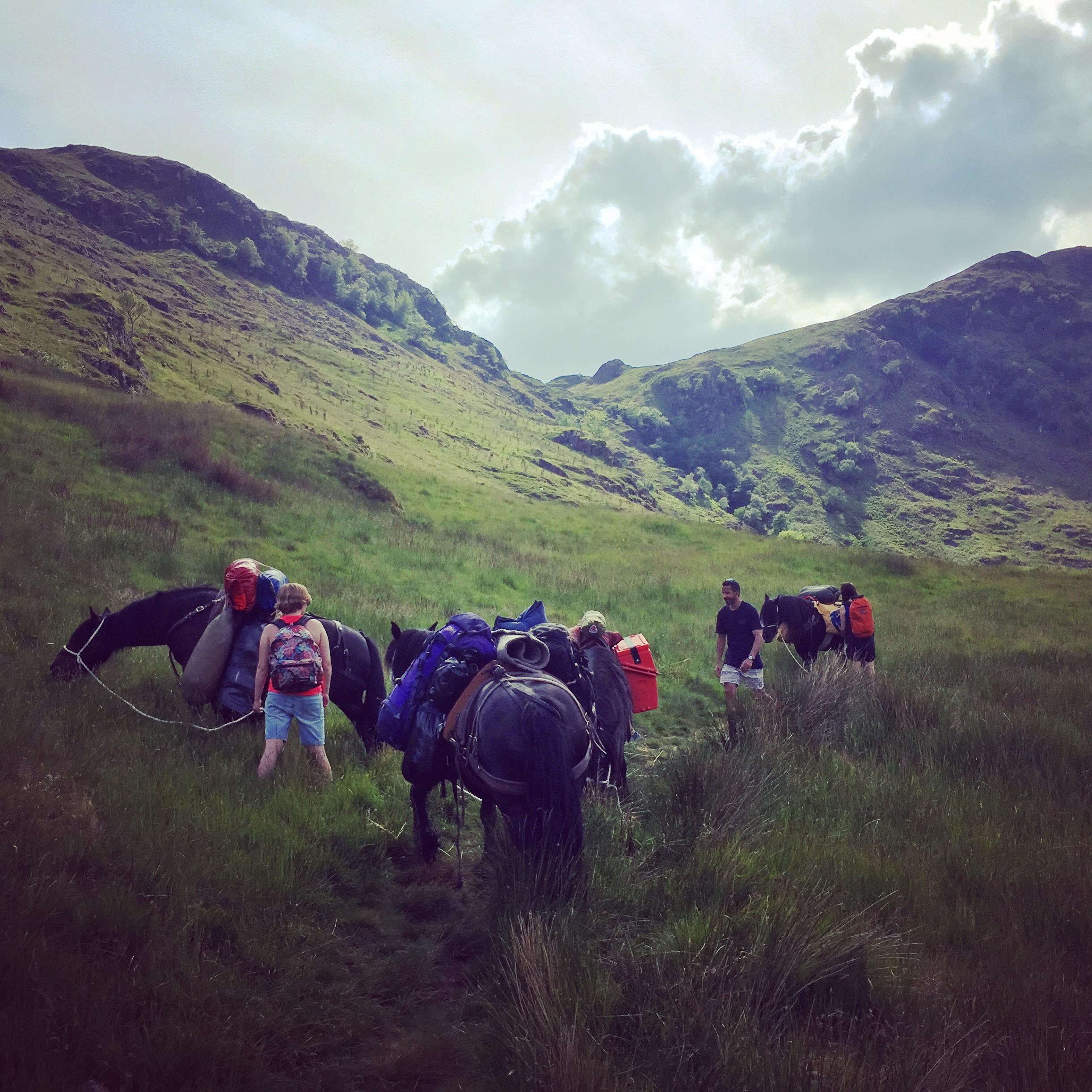 Swindale trek_Fell Pony Adventures.JPG