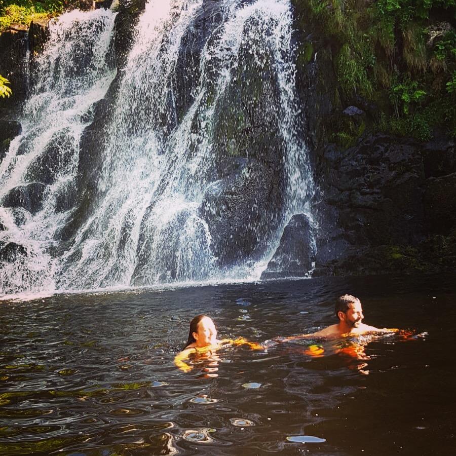 Swindale waterfalls_Fell Pony Adventures.JPG