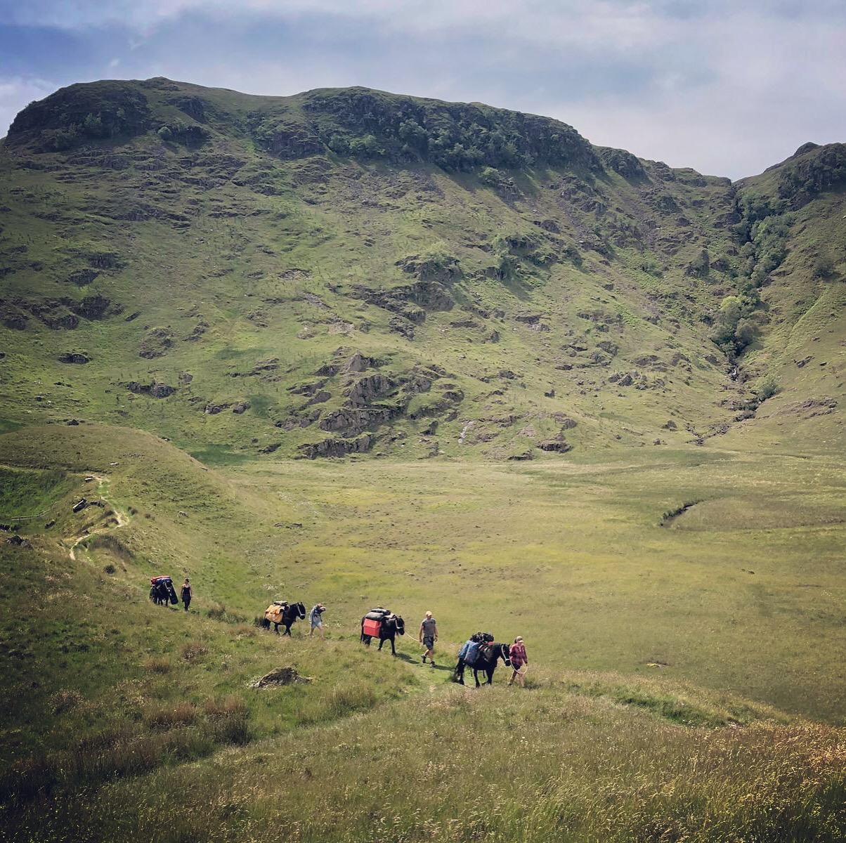 swindale valley_Fell Pony Adventures.JPG