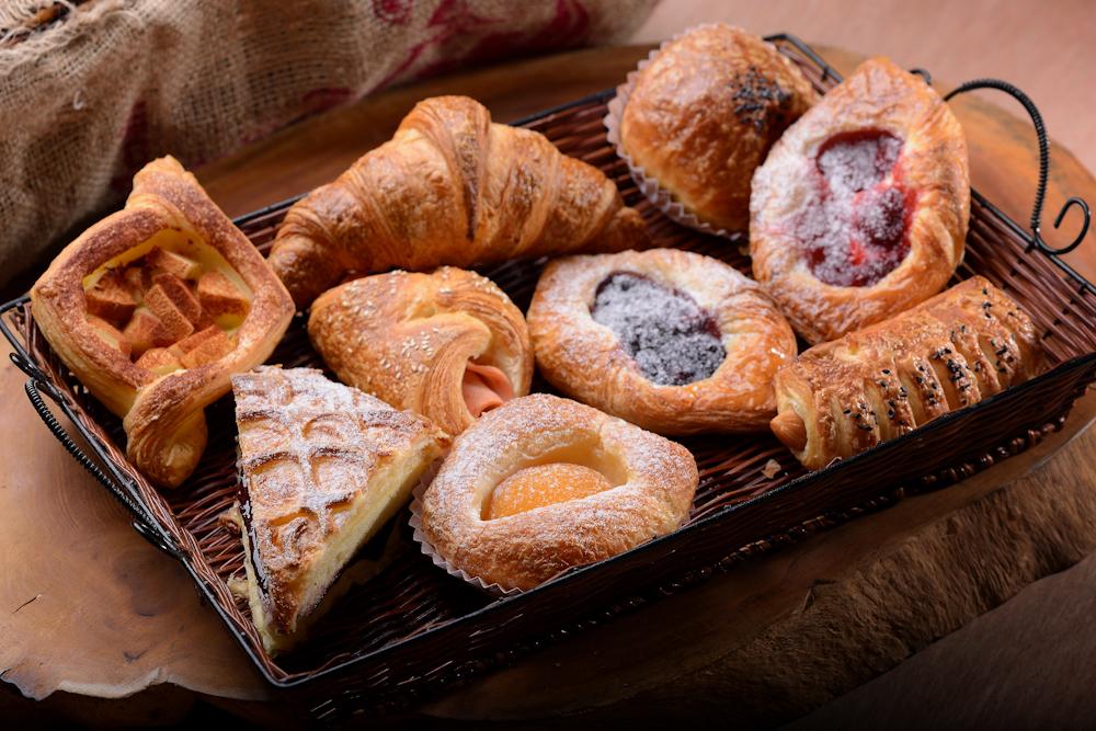 Danish-Pastry-Family.jpg