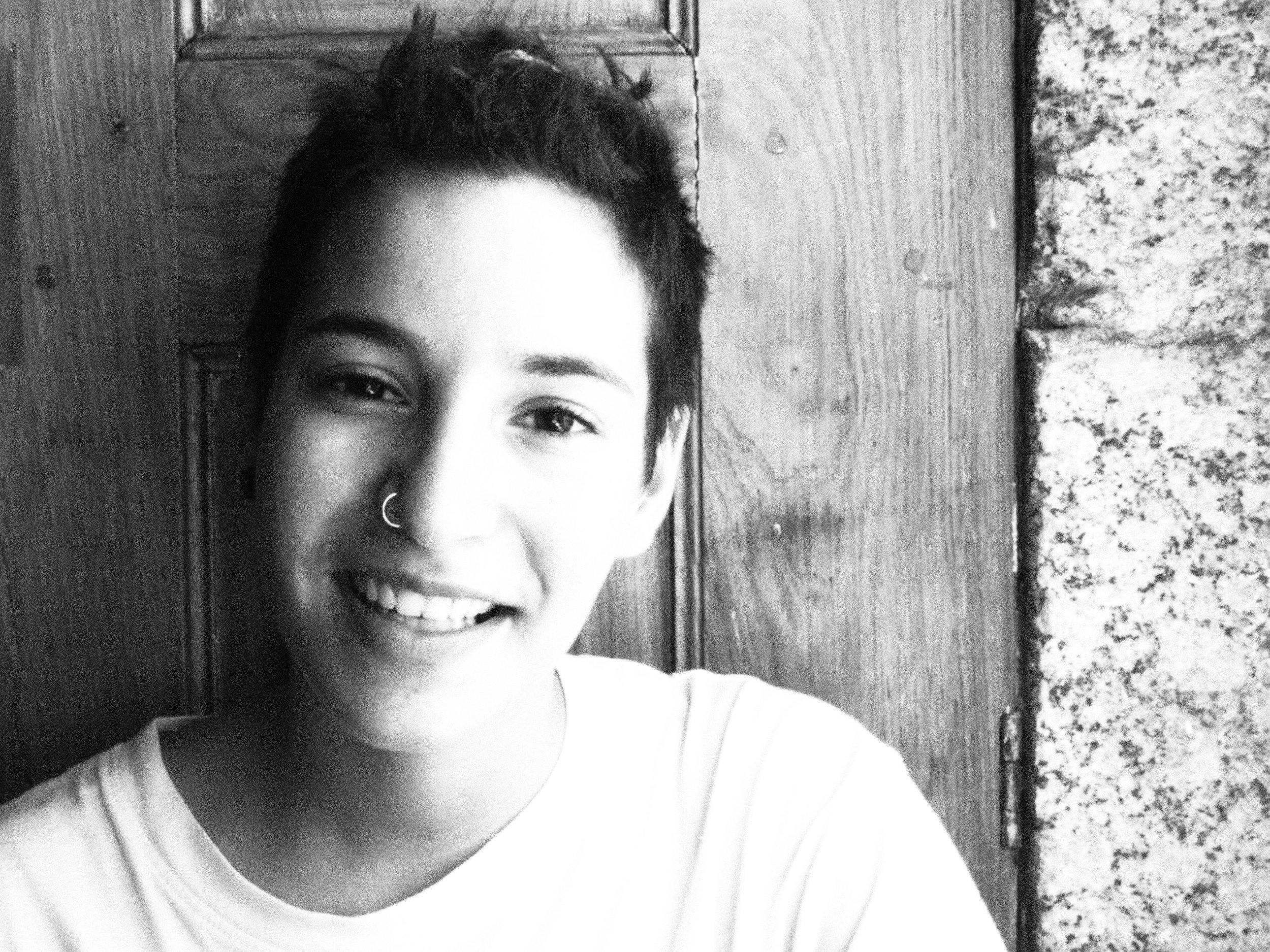 Ângela Castro