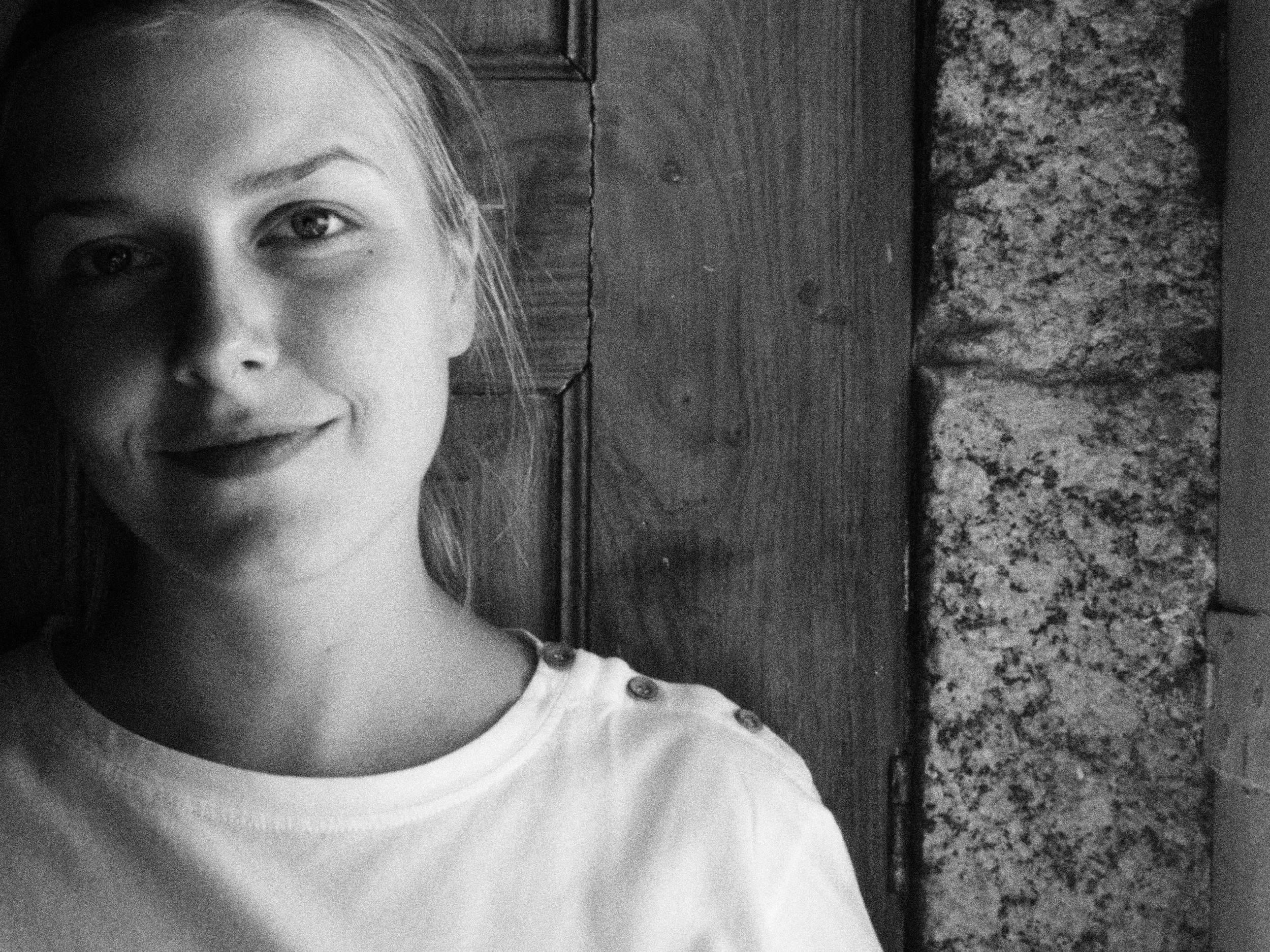 Alicja Kropidłowska