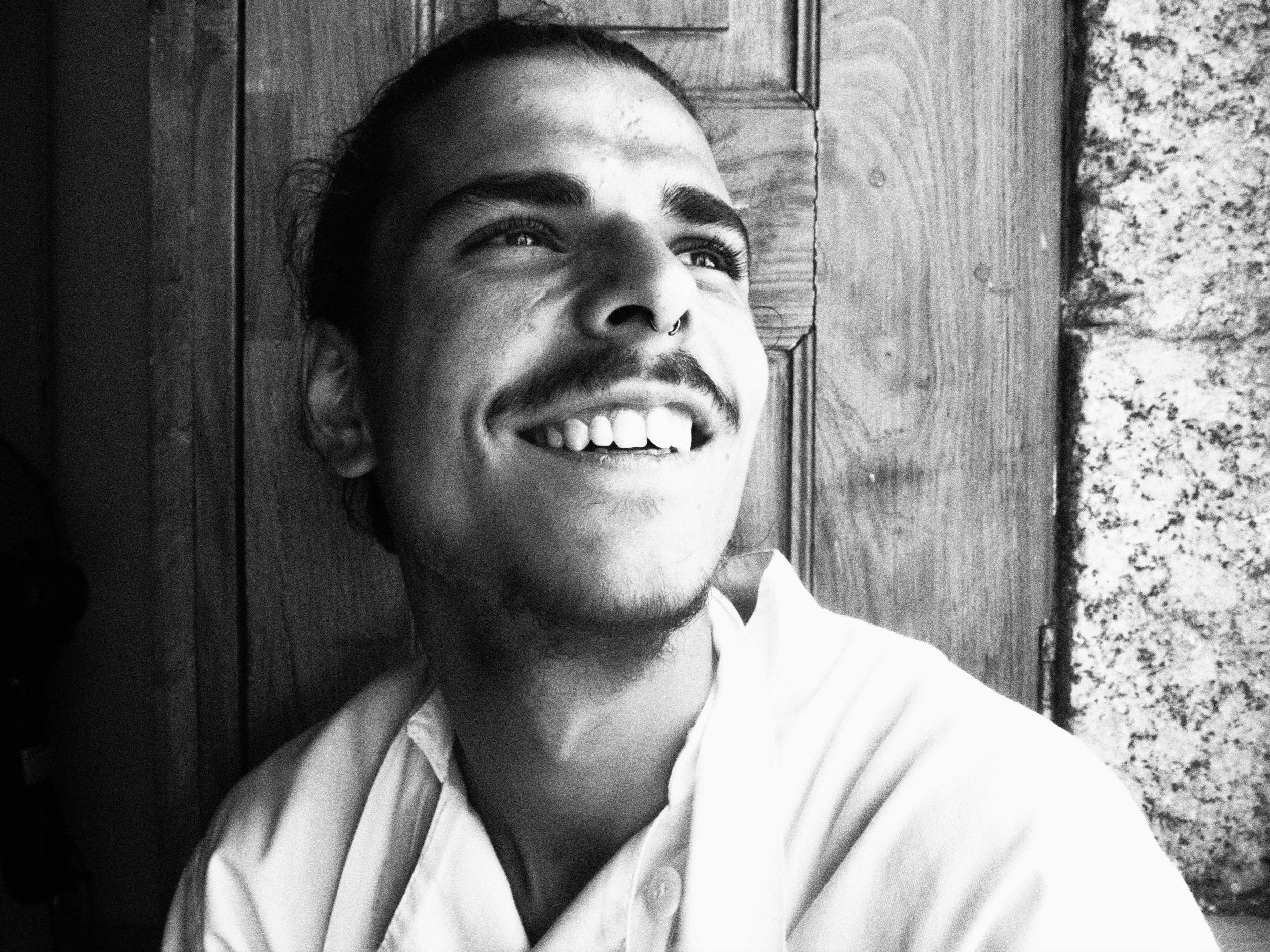 Pedro Miguel Mendes