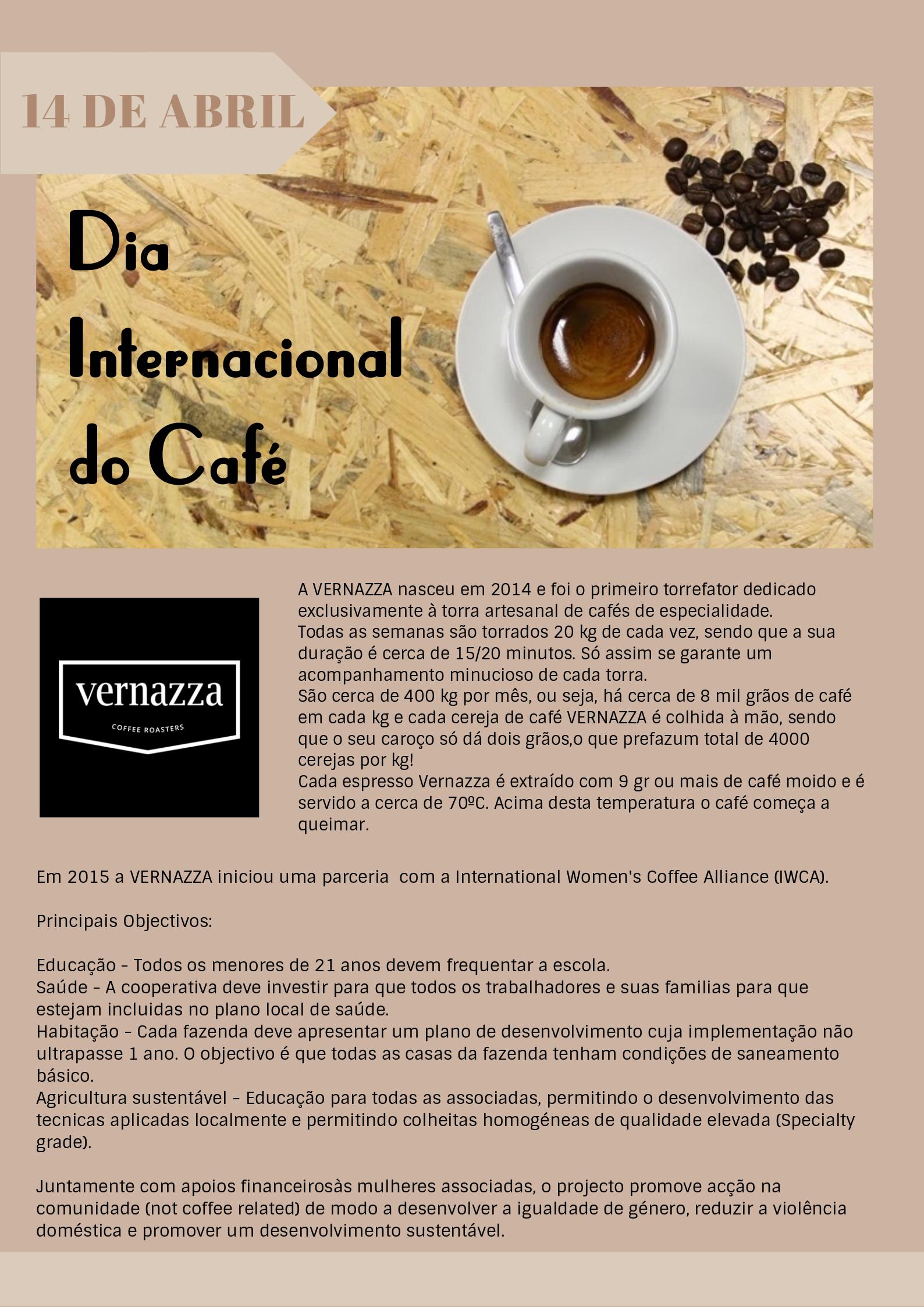 Café (1).jpg