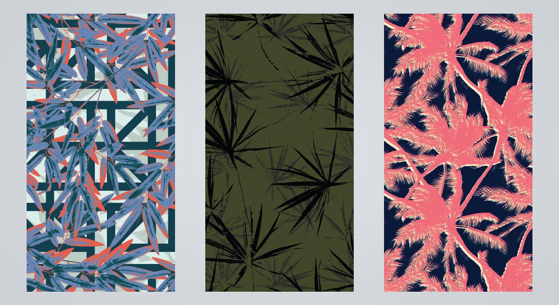 pattern folio 18-10.png
