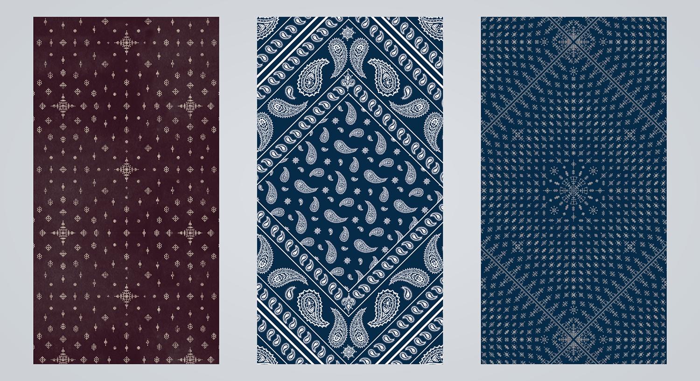 pattern folio 18-11.png