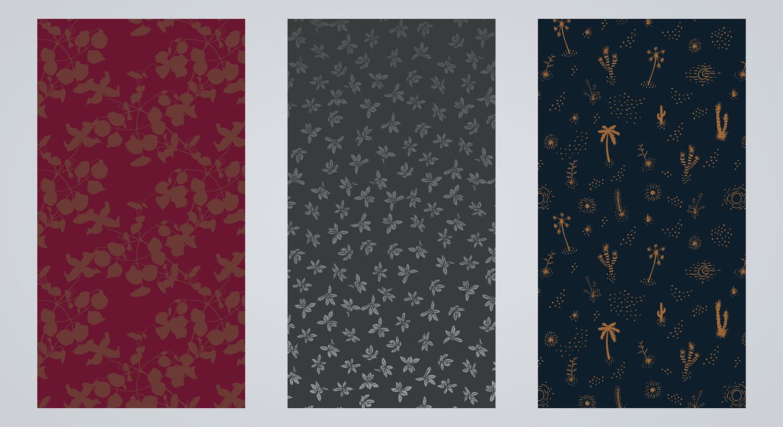 pattern folio 18-13.png