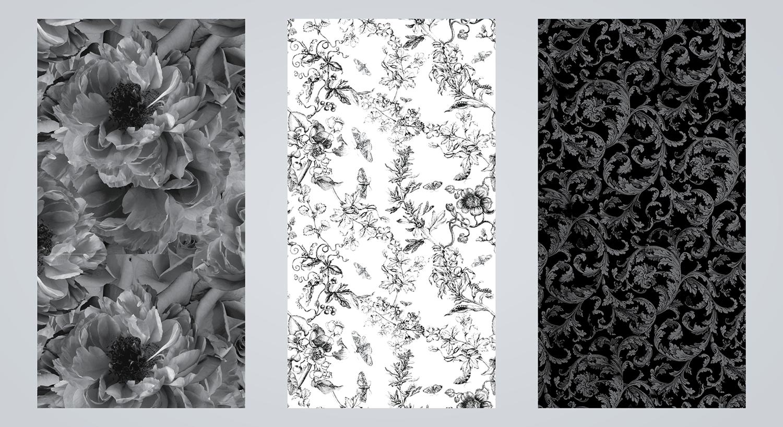 pattern folio 18-14.png