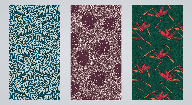 pattern folio 18-15.png