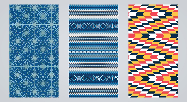 pattern folio 18-17.png