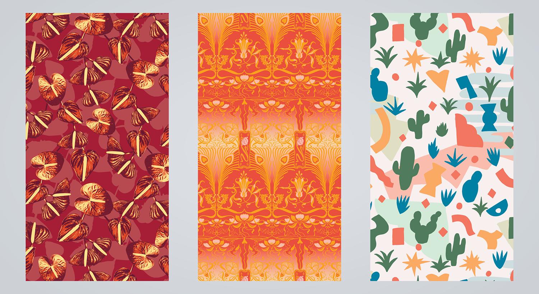 pattern folio 18-16.png
