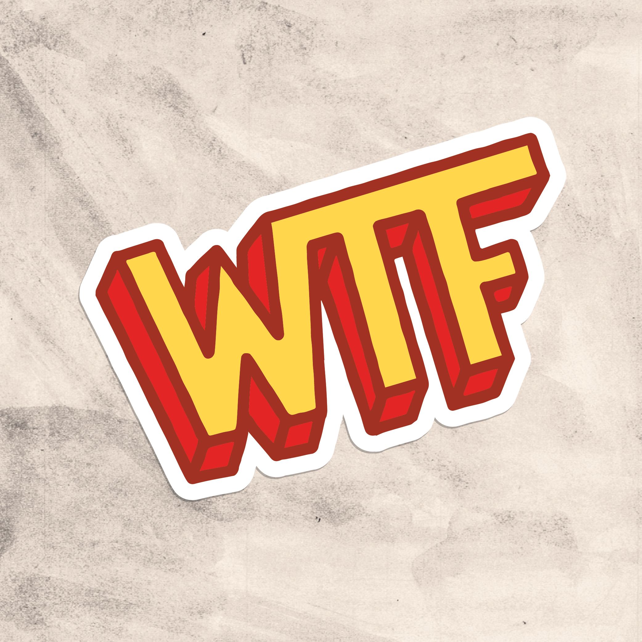 wtf-01.PNG
