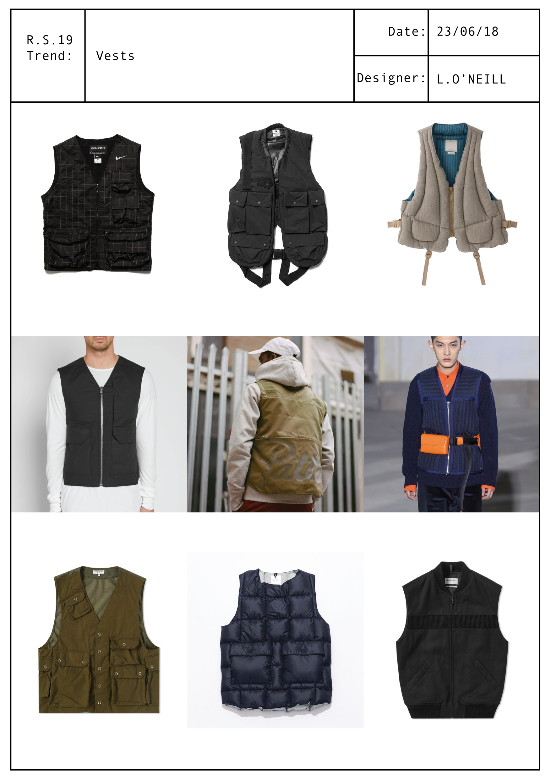 RS19 Research Boards_Vests.png