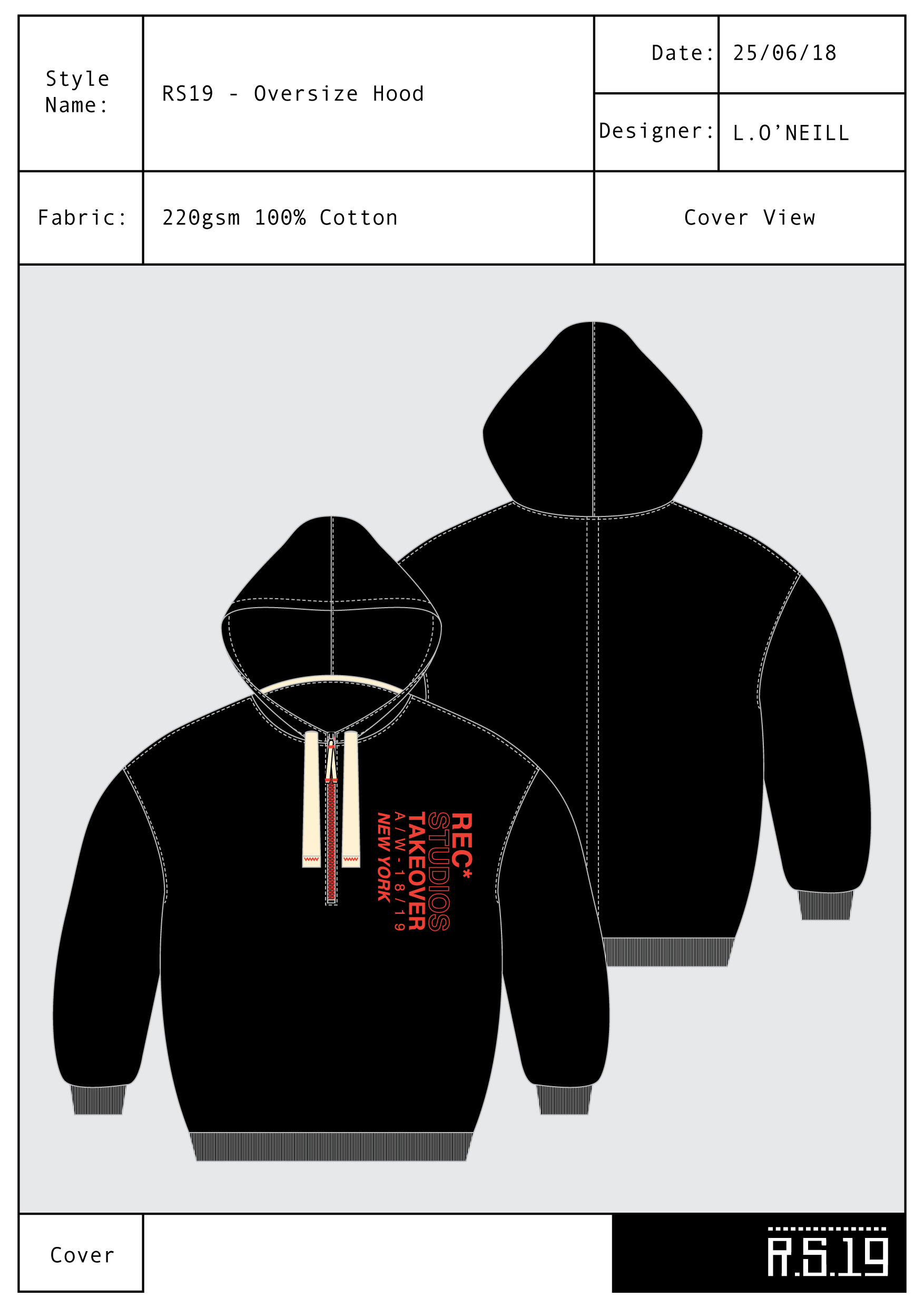 RS19 Oversize Hood-01.png