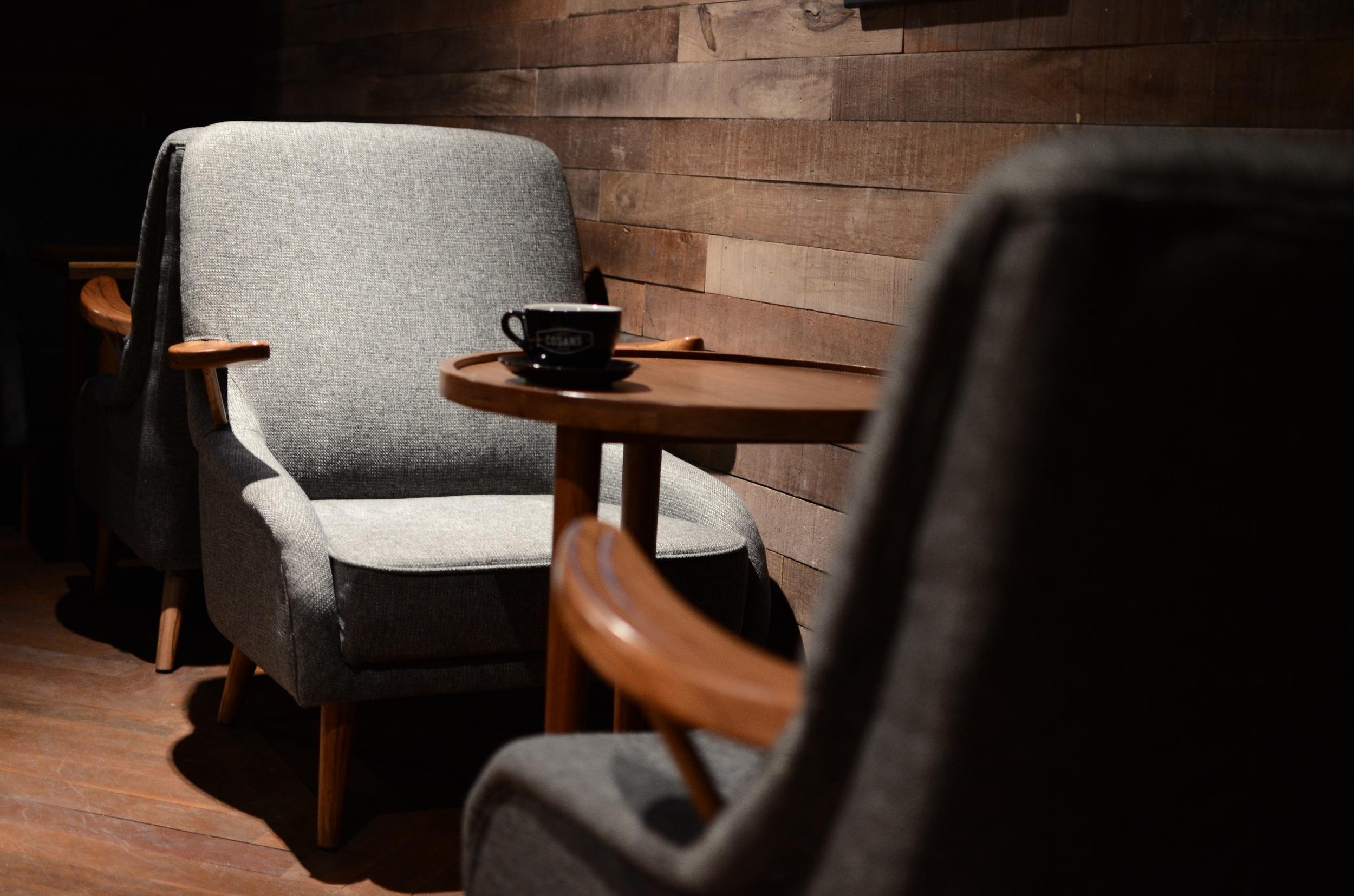 intake - therapeut/psycholoog Gavere/Oudenaarde/Zottegem/Gent/Deinze