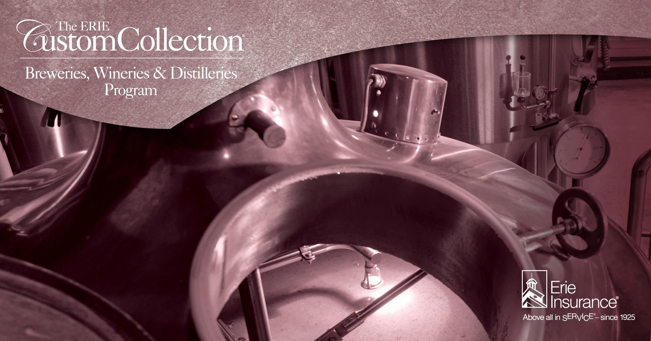 Breweries Facebook Ad.jpg