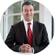Prof. Dr. Hamid Aït Abderrahim