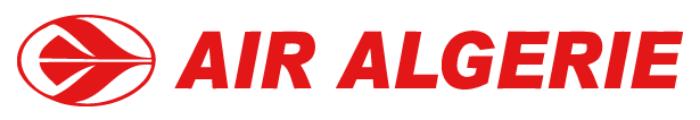 logo air algérie.png