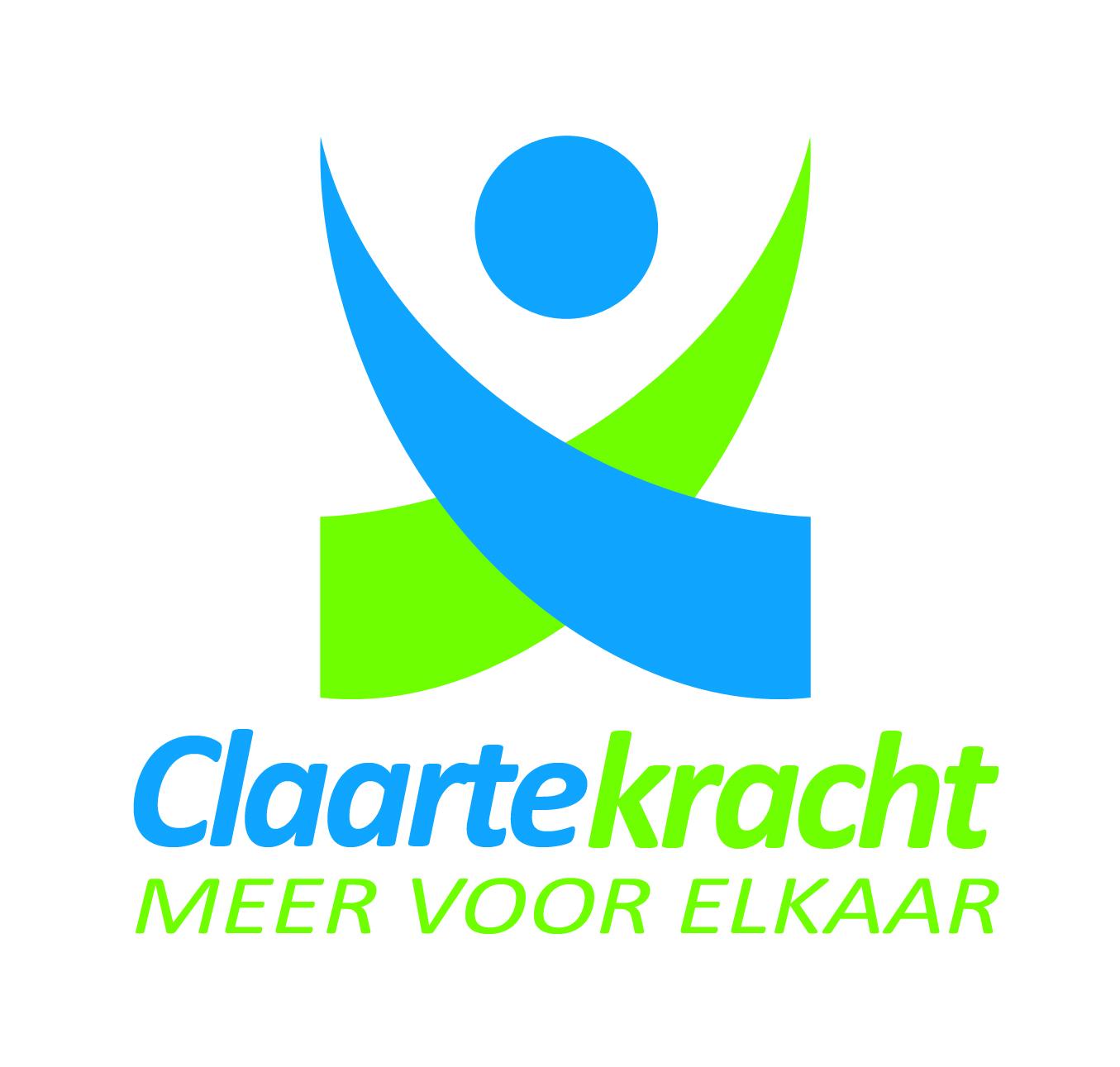 Claartekracht logo.jpg