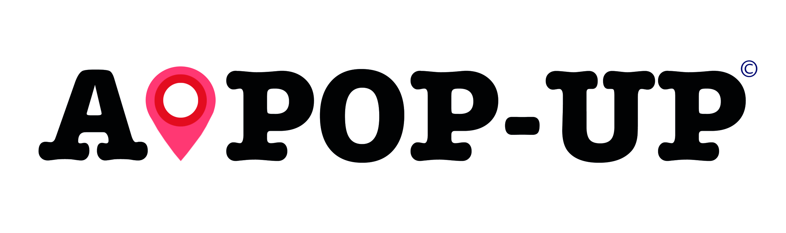 A Pop-Up logo Final.jpg
