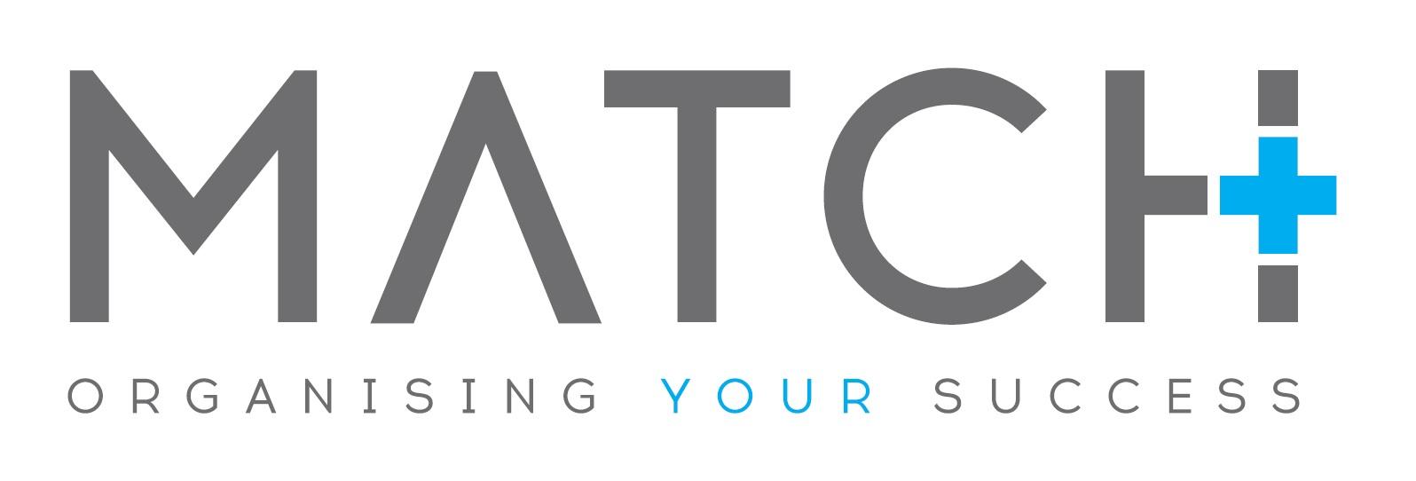 MatchPlus-logo-groot.jpg