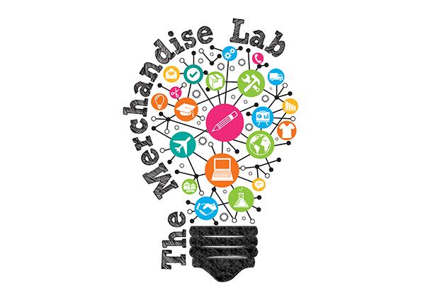 merchandise lab.jpg