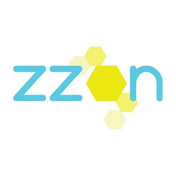 ZZON.jpg
