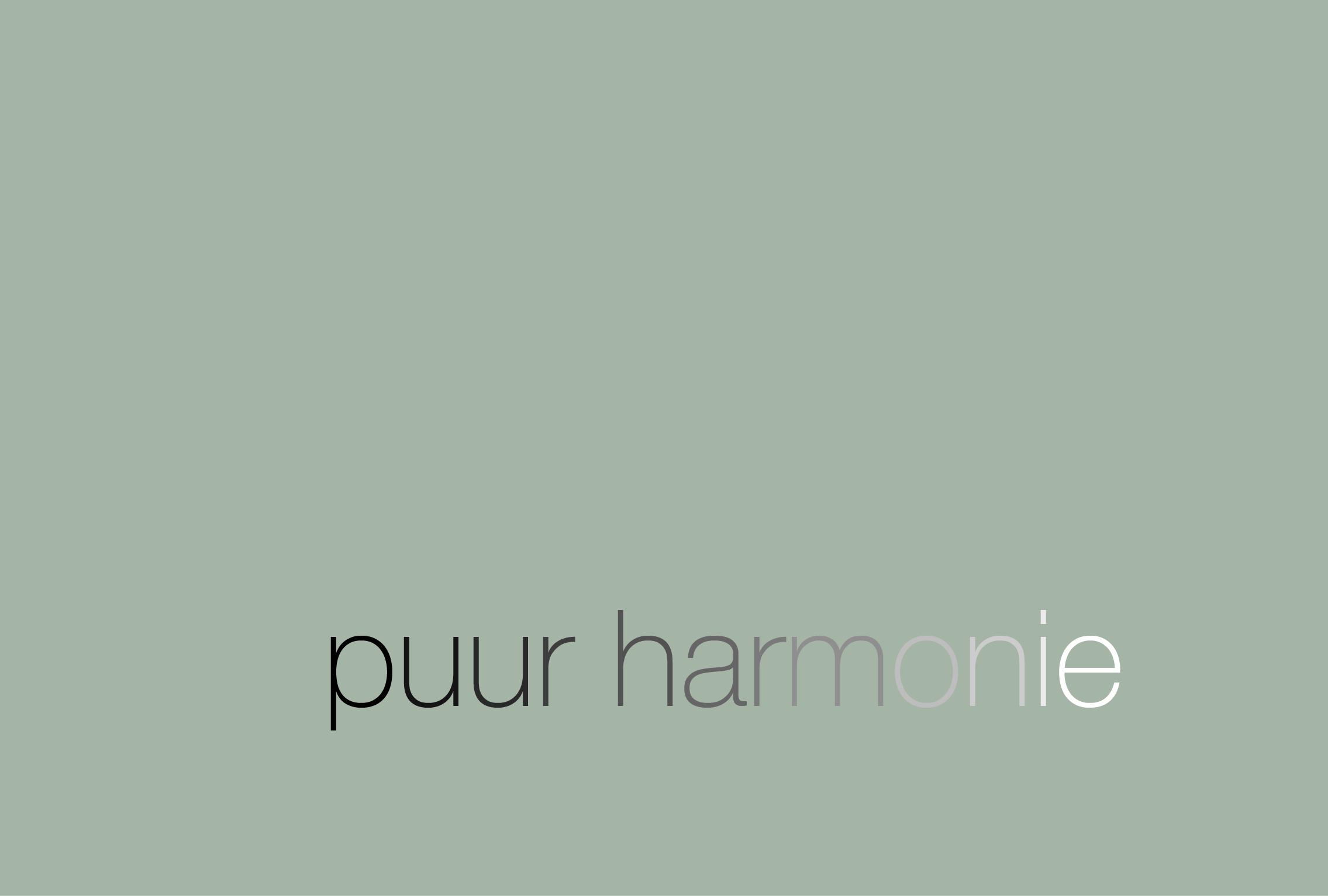 puur harmonie_groen-grijs.jpg