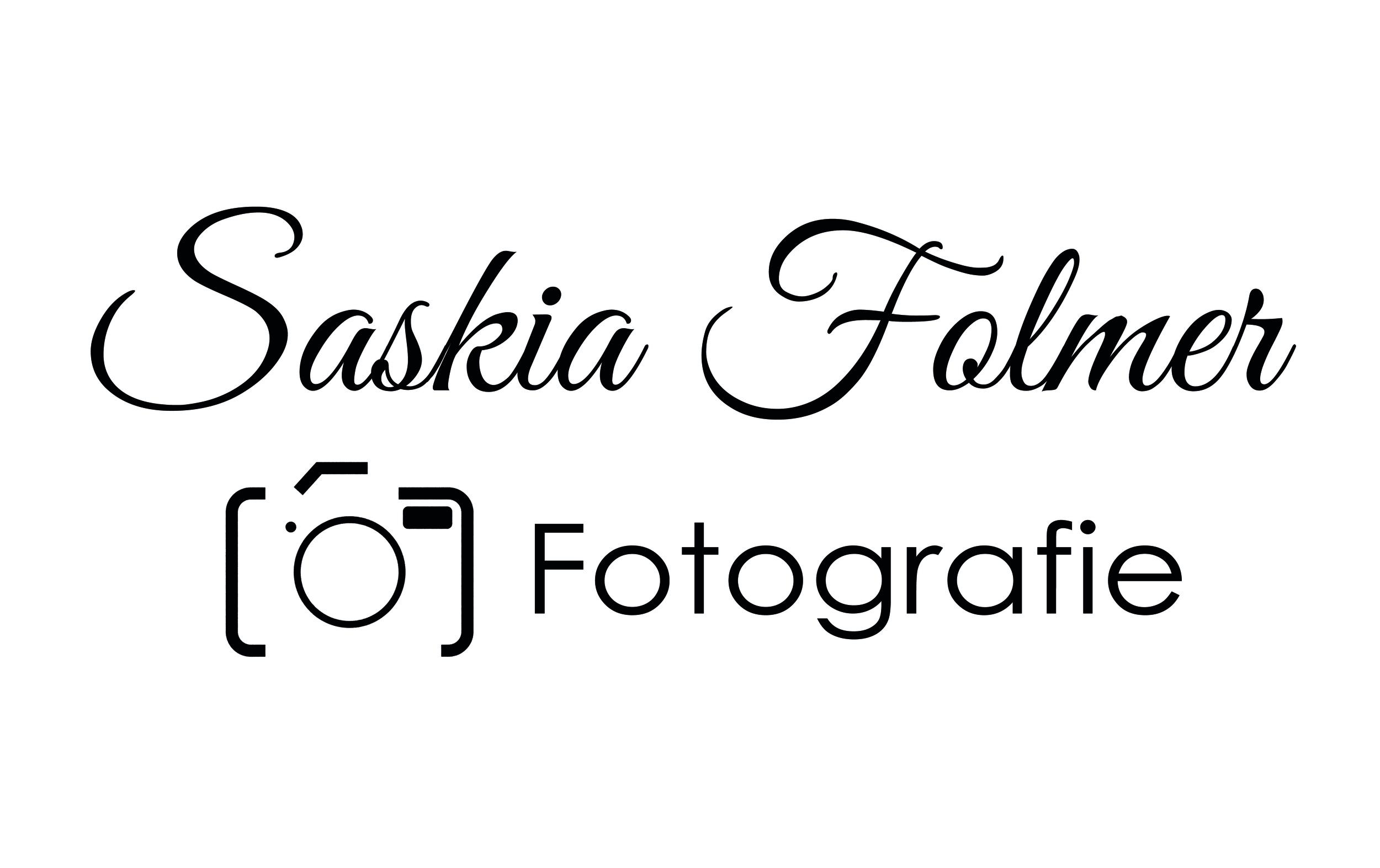 Saskia Folmer logo FINALklein.jpg