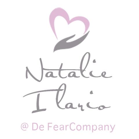 Logo NatalieIlario FB2.jpg