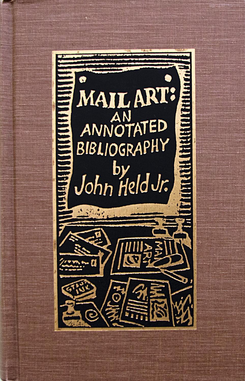 mail-art-bibliography.jpg