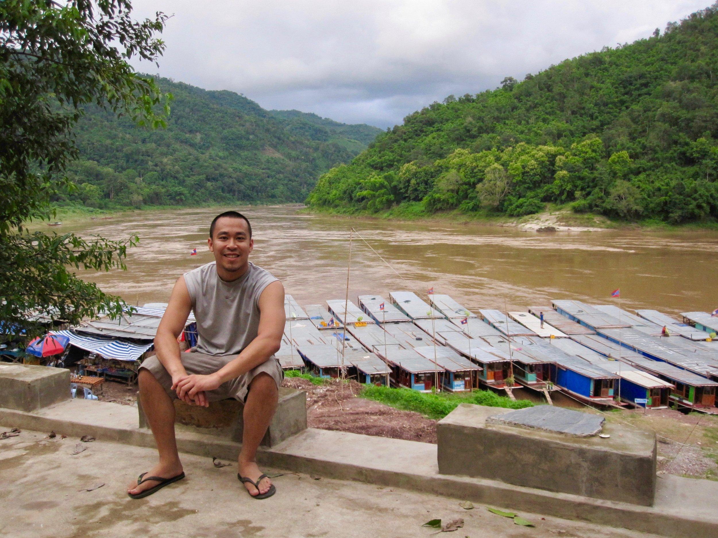 Pakbeng, Laos (1).jpeg