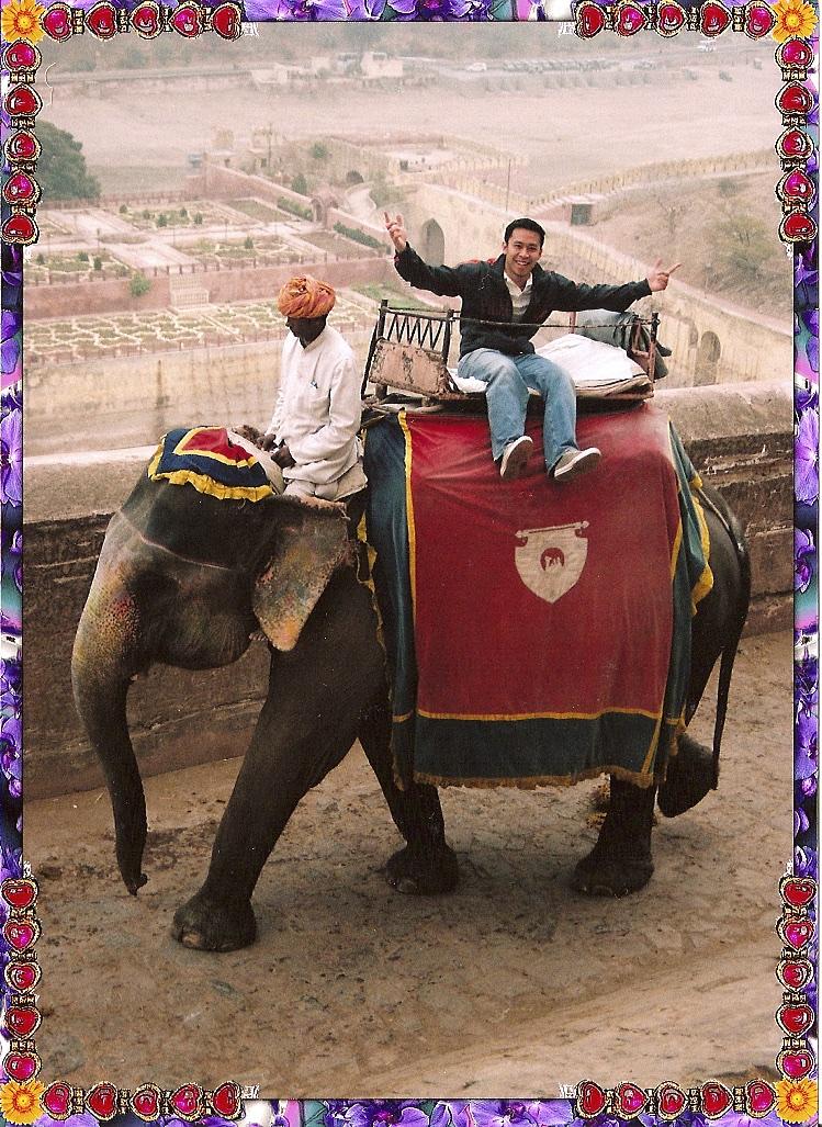 Jaipur, India.jpg