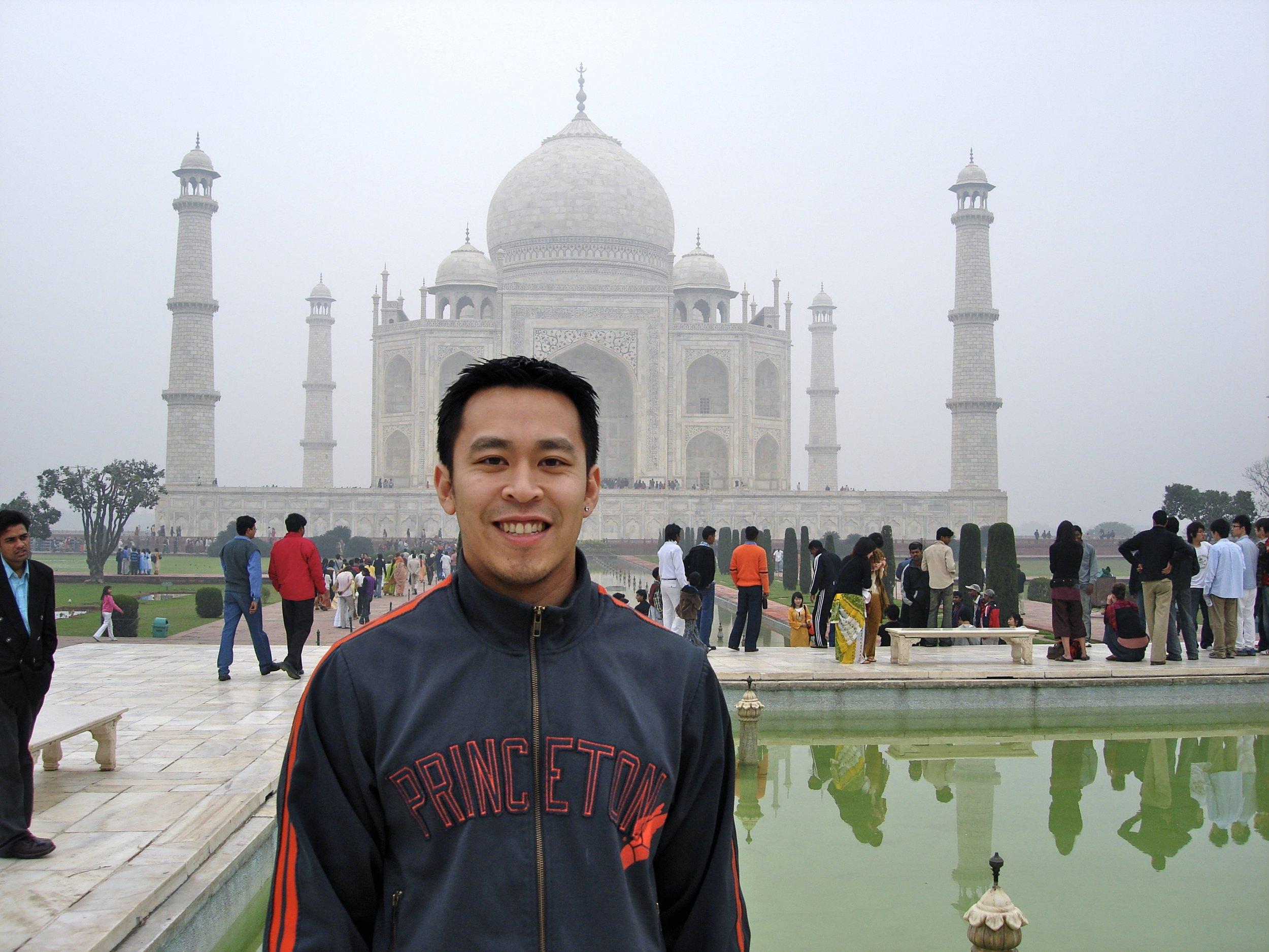 Agra, India.jpg