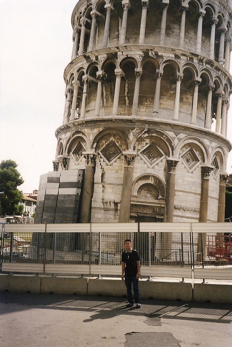 Pisa, Italy.jpg