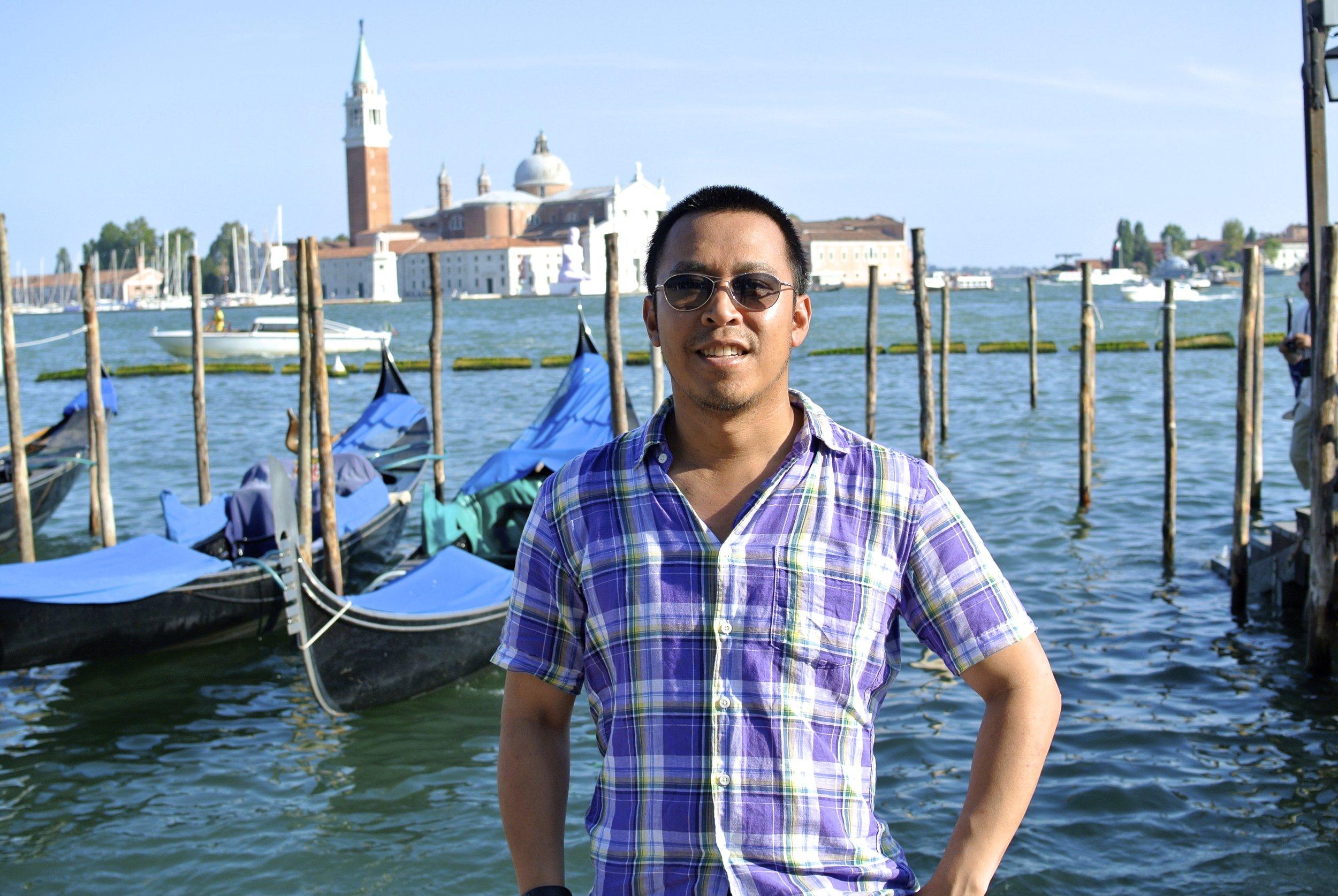 Venice, Italy (5).jpg