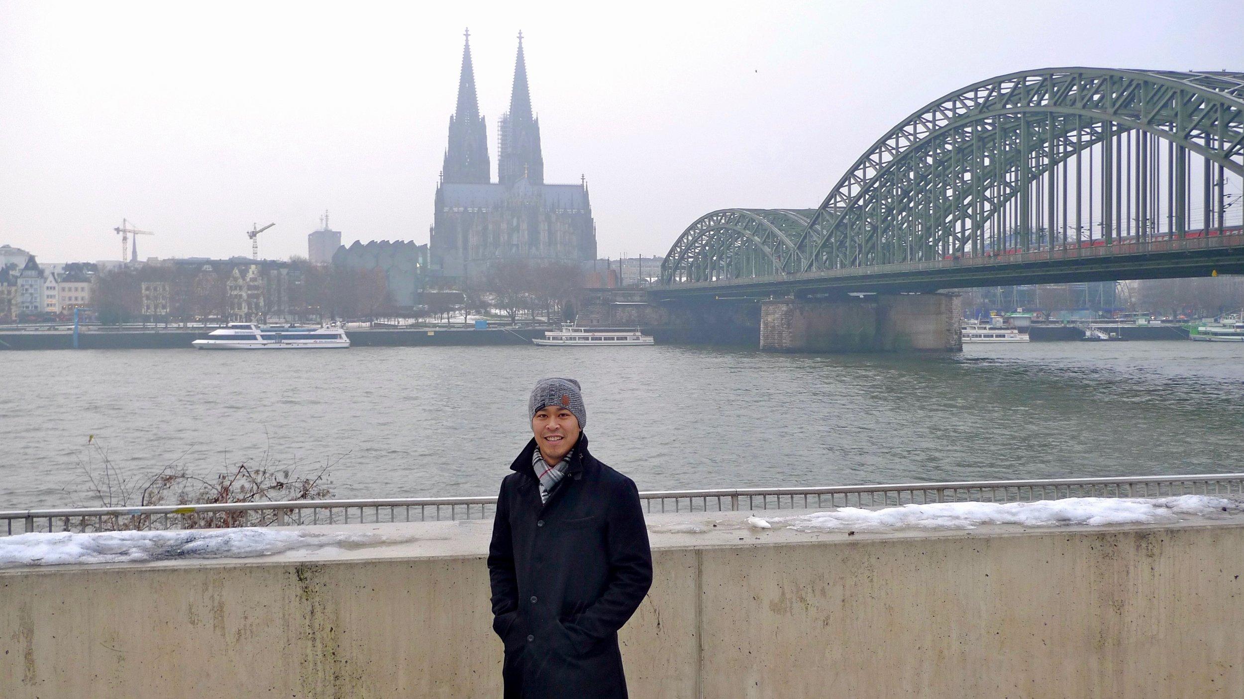 Cologne, Germany.jpeg
