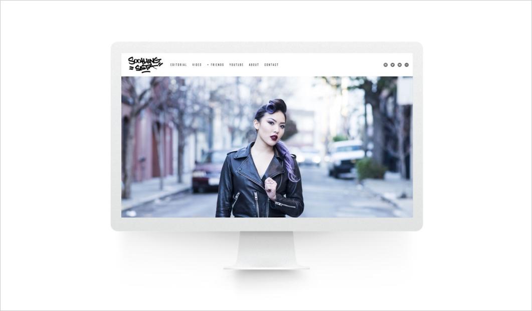 WEB Thumb iMac.jpg