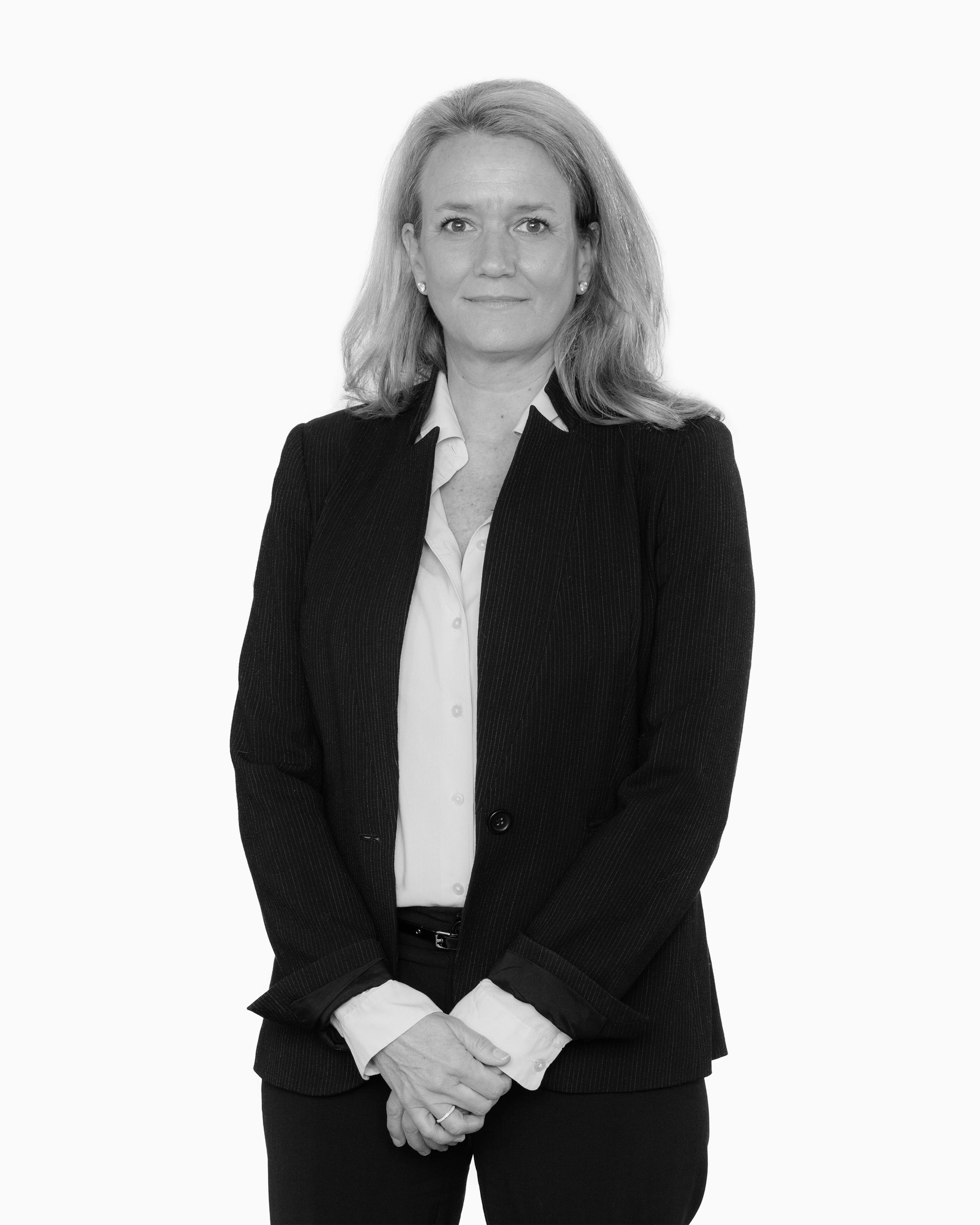 Jacqueline Heard    Venture Partner    Boston