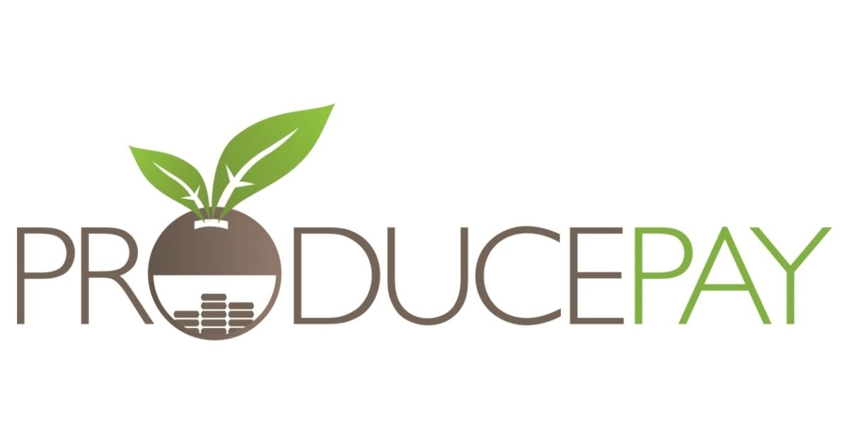 producepaylogo.jpg